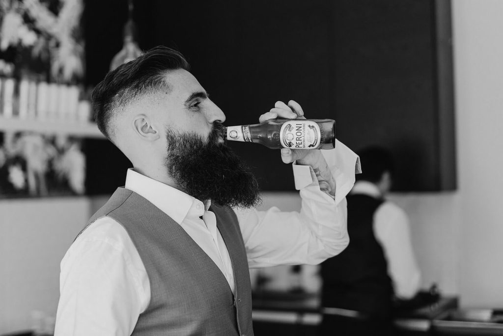 Beard Trends 2018 Adilla Barbers